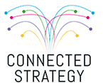 Connected Strategy Logo